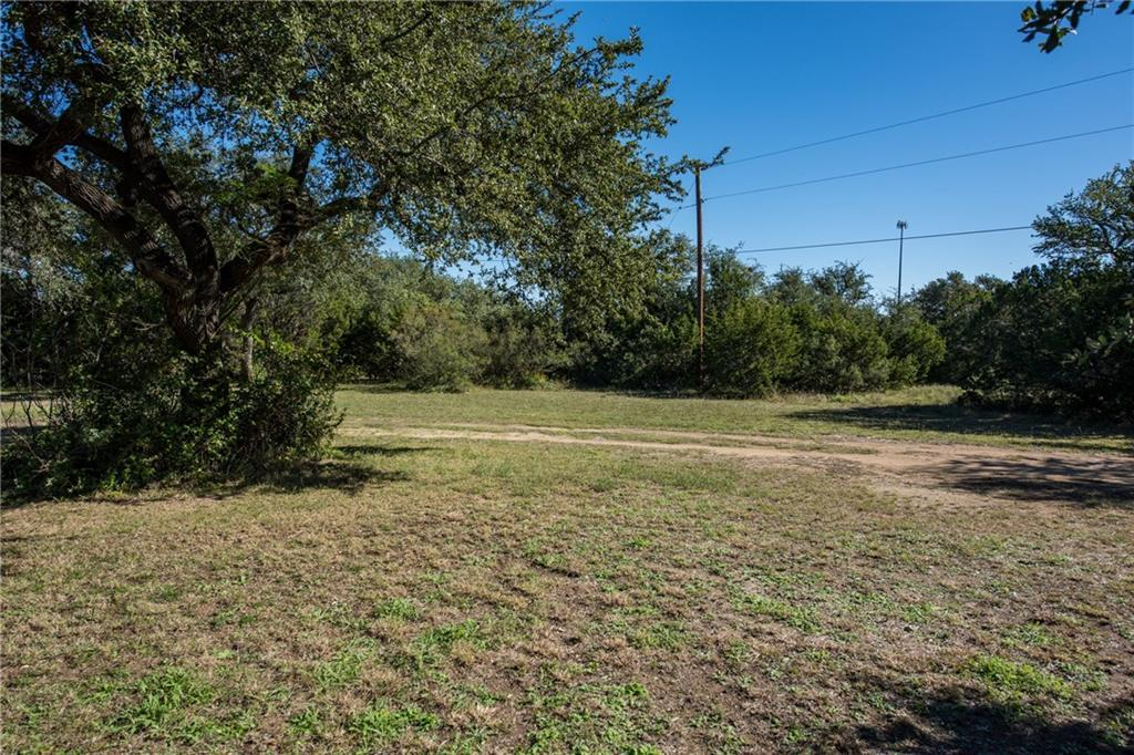 Sold Property | 16605 Rocky Ridge Road Austin, TX 78734 7