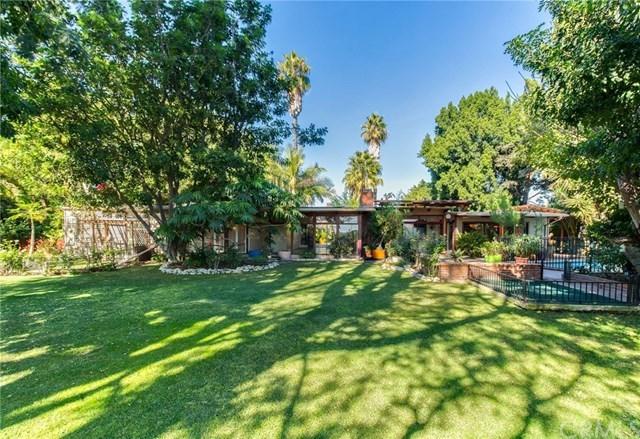 Closed | 55 Rockinghorse Road Rancho Palos Verdes, CA 90275 0