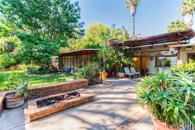 Closed | 55 Rockinghorse Road Rancho Palos Verdes, CA 90275 1