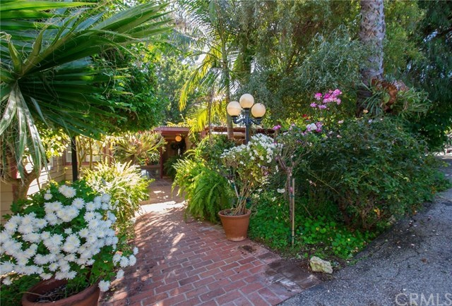 Closed | 55 Rockinghorse Road Rancho Palos Verdes, CA 90275 3