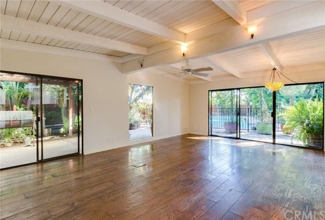 Closed | 55 Rockinghorse Road Rancho Palos Verdes, CA 90275 13