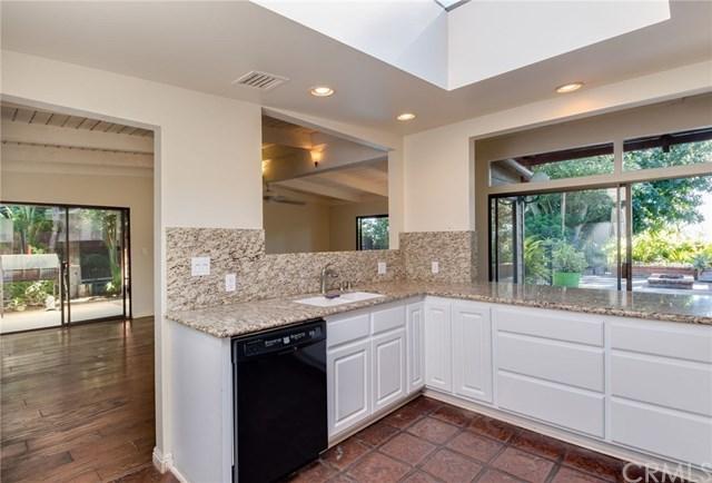 Closed | 55 Rockinghorse Road Rancho Palos Verdes, CA 90275 15