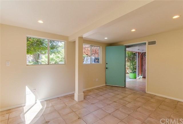 Closed | 55 Rockinghorse Road Rancho Palos Verdes, CA 90275 25