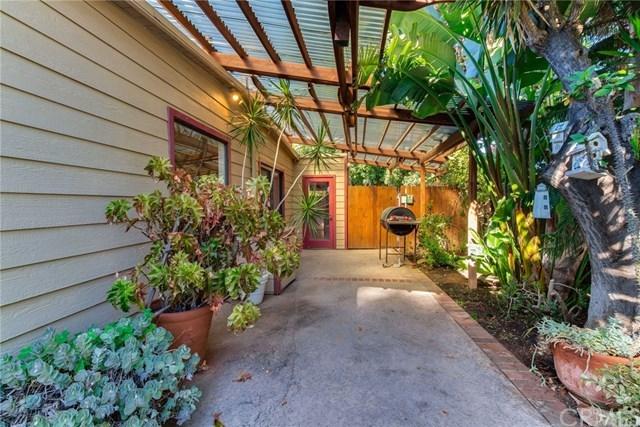 Closed | 55 Rockinghorse Road Rancho Palos Verdes, CA 90275 27
