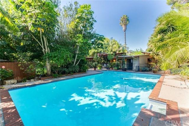 Closed | 55 Rockinghorse Road Rancho Palos Verdes, CA 90275 29
