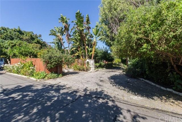 Closed | 55 Rockinghorse Road Rancho Palos Verdes, CA 90275 30