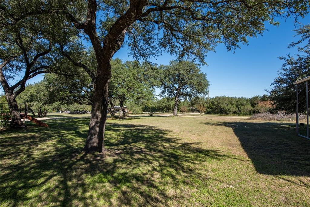 Sold Property   16605 Rocky Ridge Road Austin, TX 78734 0