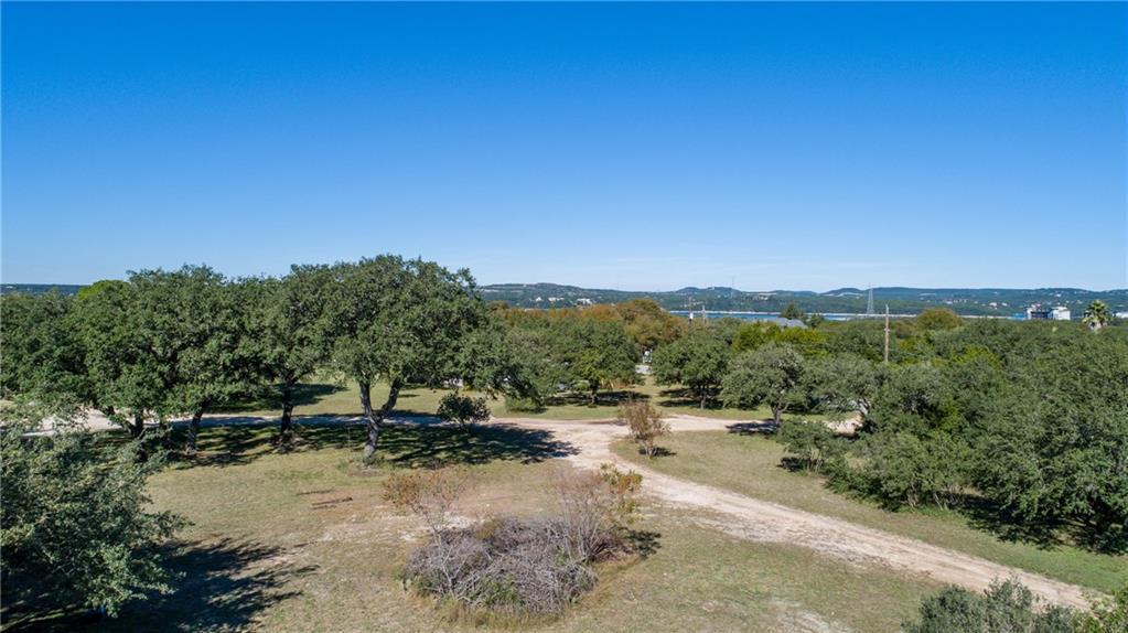 Sold Property   16605 Rocky Ridge Road Austin, TX 78734 1