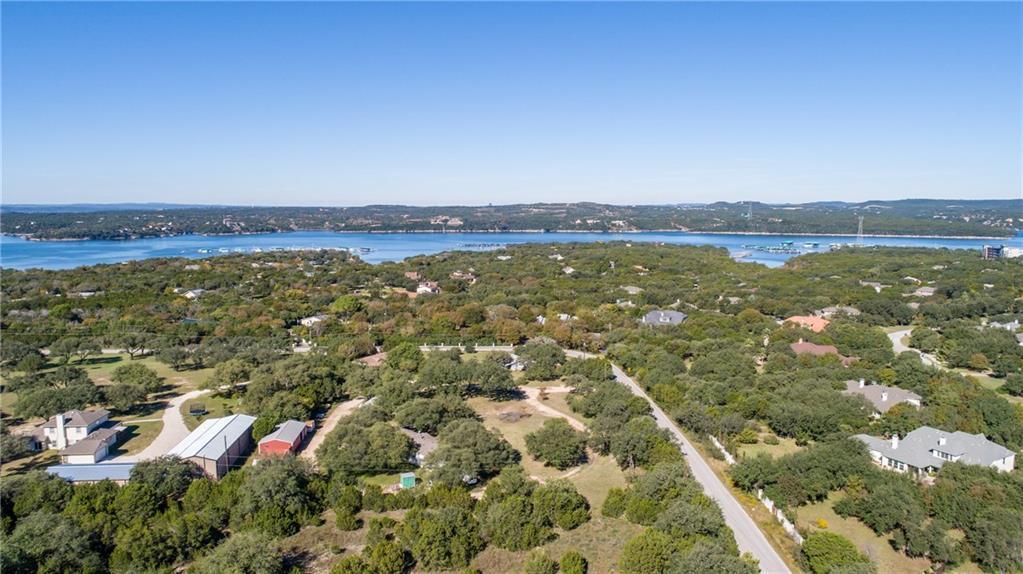 Sold Property   16605 Rocky Ridge Road Austin, TX 78734 10