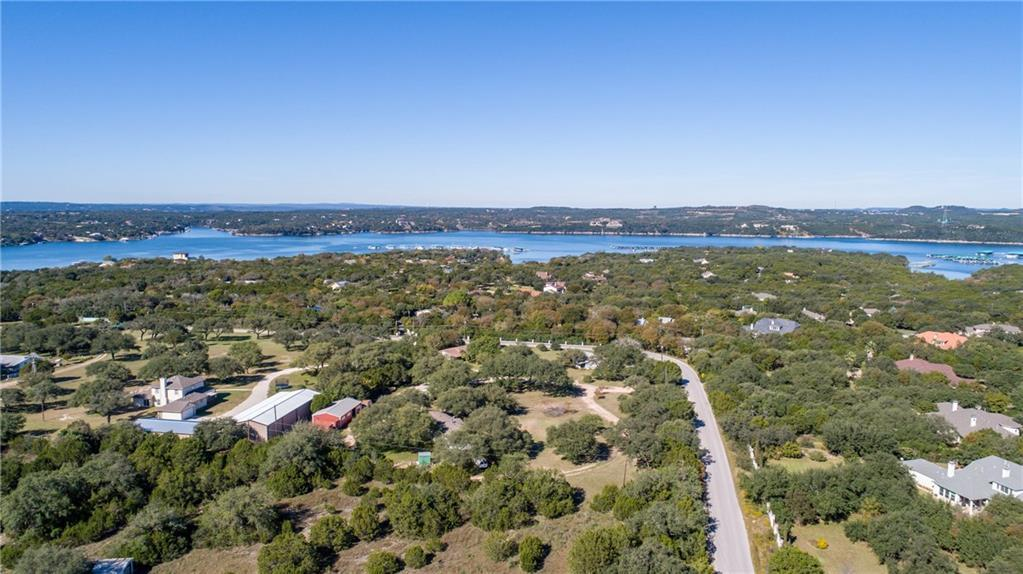 Sold Property | 16605 Rocky Ridge Road Austin, TX 78734 11