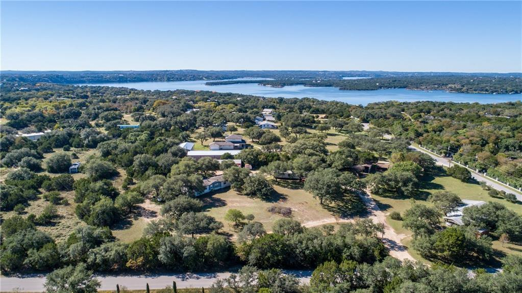 Sold Property | 16605 Rocky Ridge Road Austin, TX 78734 12
