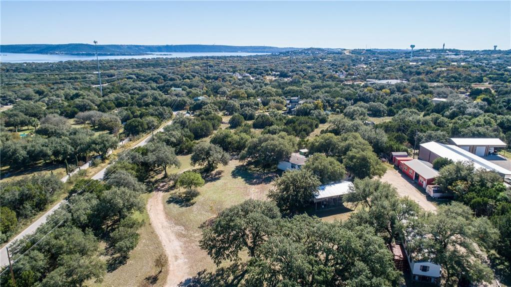 Sold Property | 16605 Rocky Ridge Road Austin, TX 78734 15