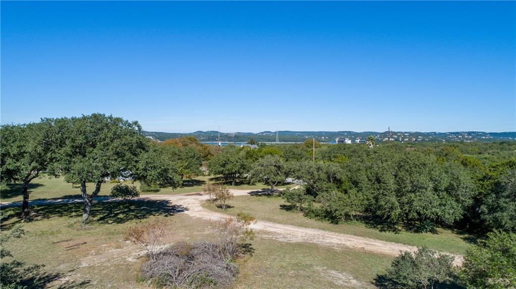 Sold Property   16605 Rocky Ridge Road Austin, TX 78734 18