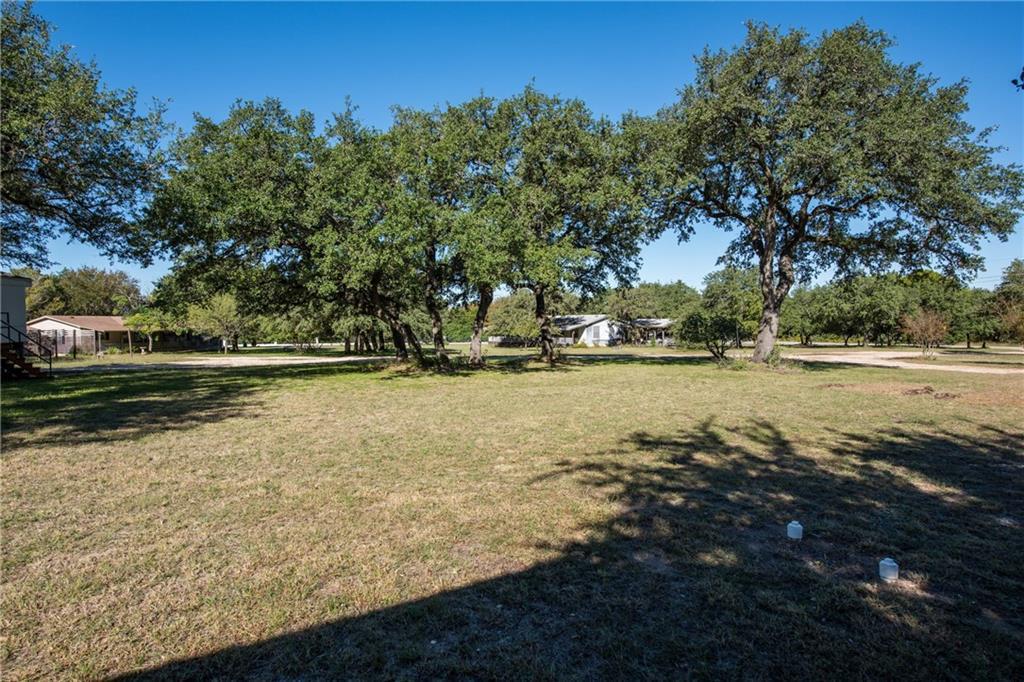 Sold Property   16605 Rocky Ridge Road Austin, TX 78734 20
