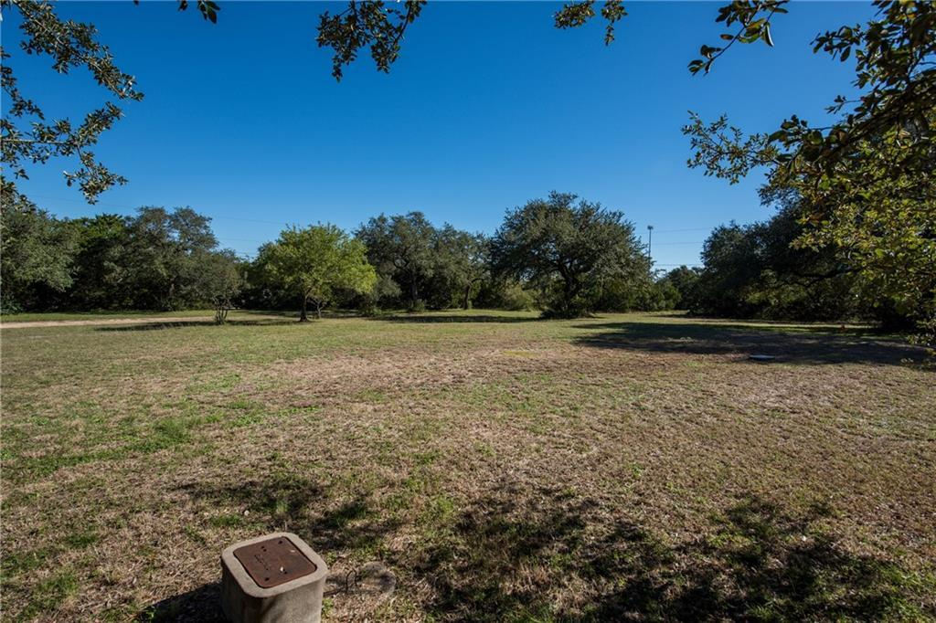 Sold Property | 16605 Rocky Ridge Road Austin, TX 78734 21