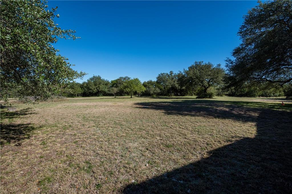 Sold Property | 16605 Rocky Ridge Road Austin, TX 78734 23