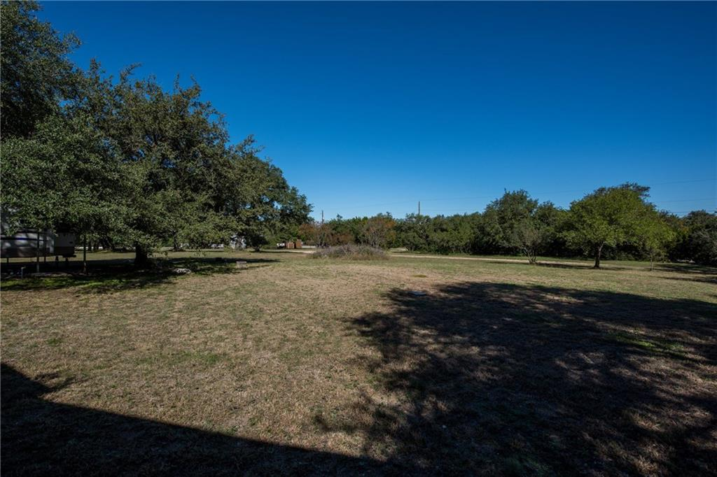 Sold Property | 16605 Rocky Ridge Road Austin, TX 78734 24