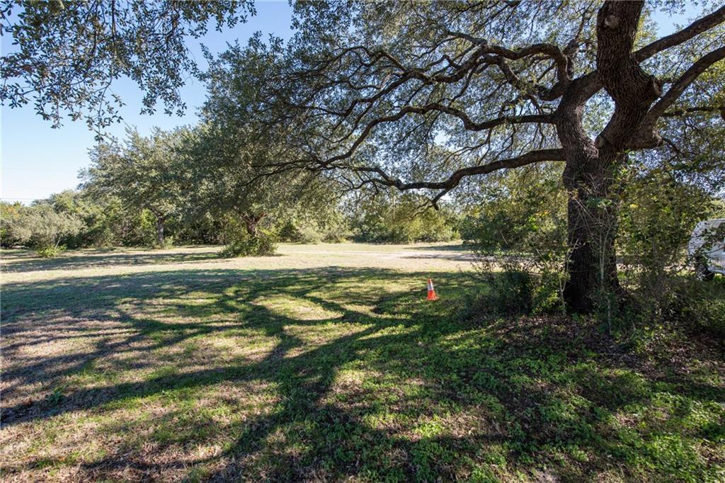 Sold Property   16605 Rocky Ridge Road Austin, TX 78734 25