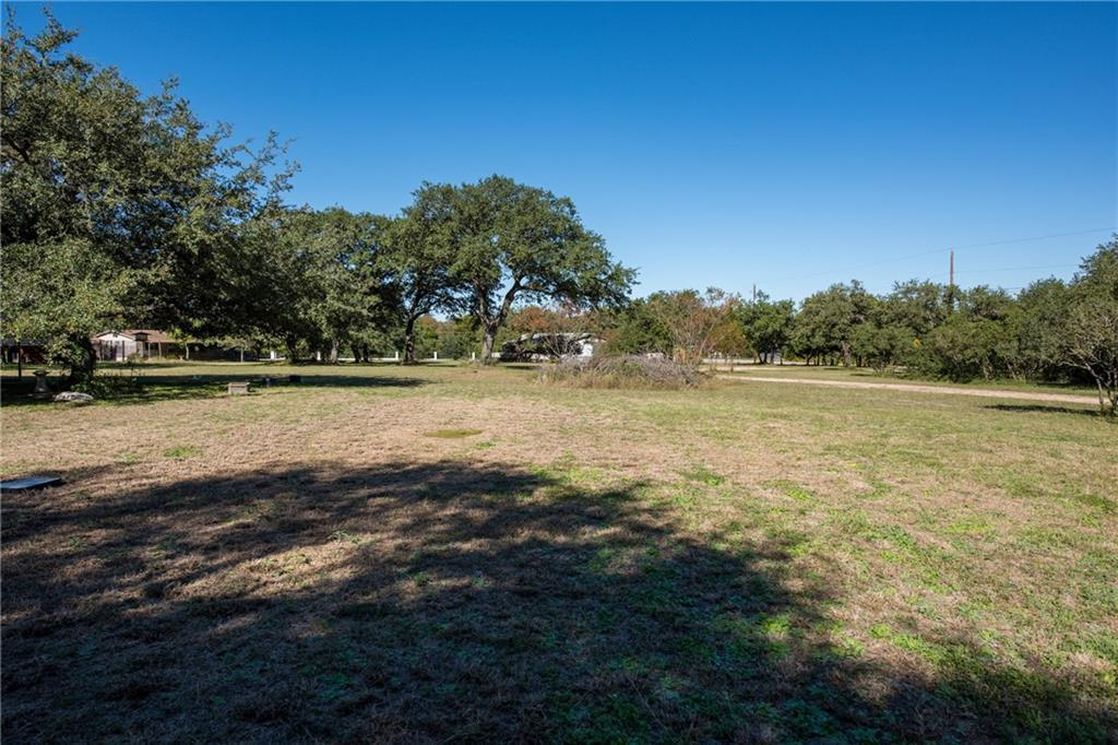 Sold Property | 16605 Rocky Ridge Road Austin, TX 78734 26