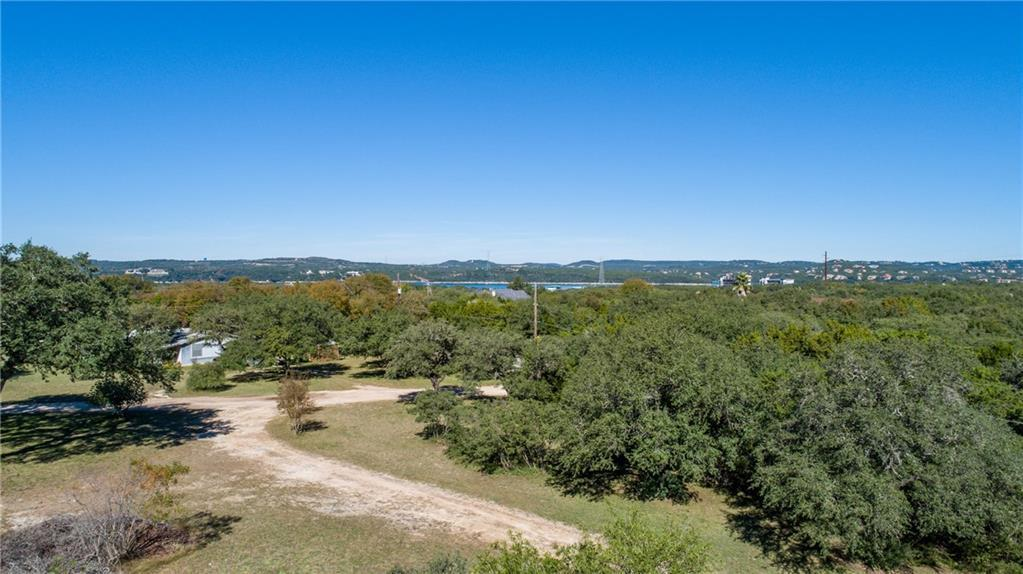 Sold Property   16605 Rocky Ridge Road Austin, TX 78734 3