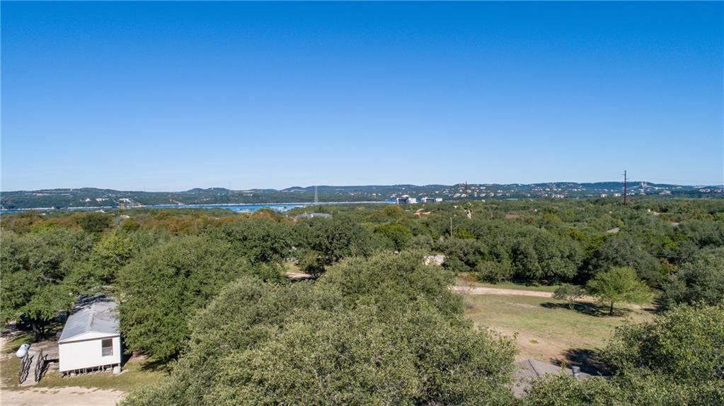 Sold Property | 16605 Rocky Ridge Road Austin, TX 78734 4