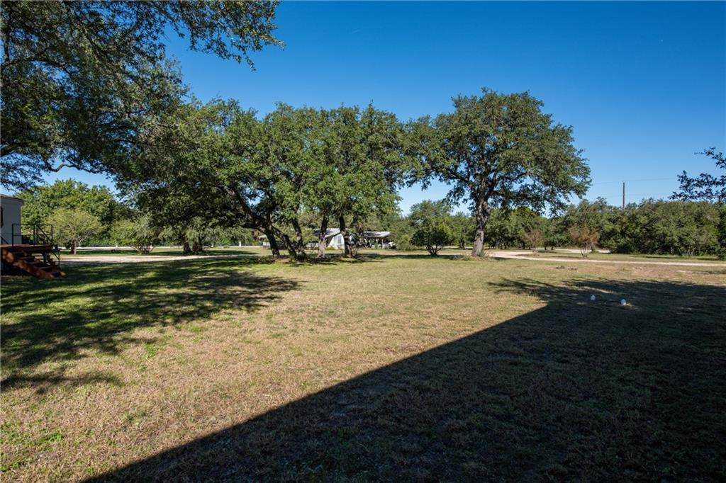 Sold Property | 16605 Rocky Ridge Road Austin, TX 78734 5
