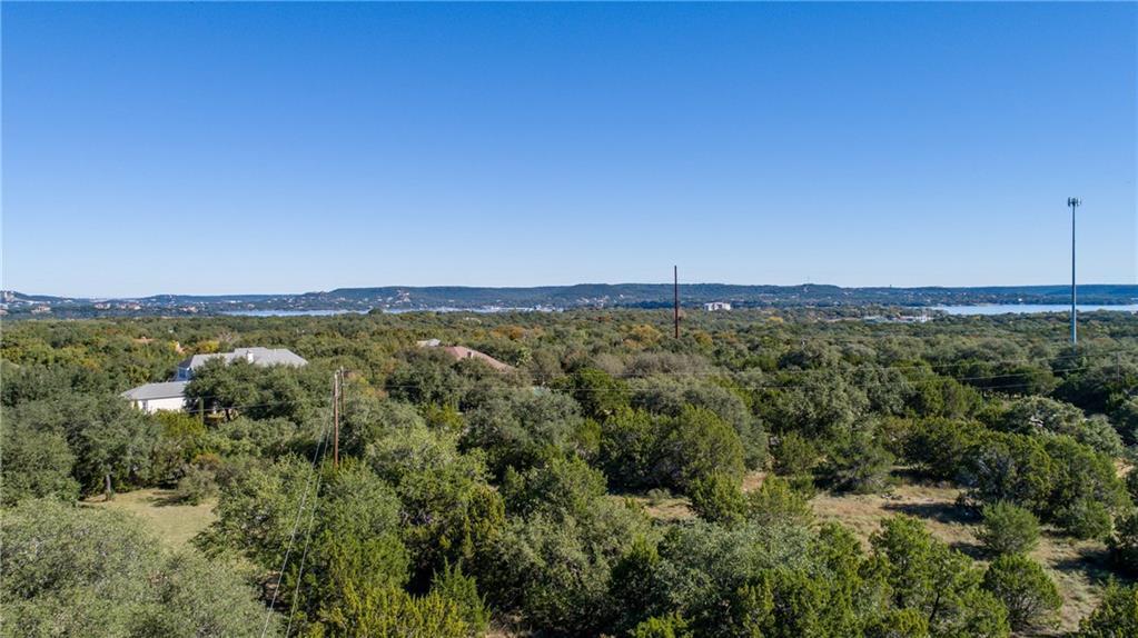 Sold Property   16605 Rocky Ridge Road Austin, TX 78734 7
