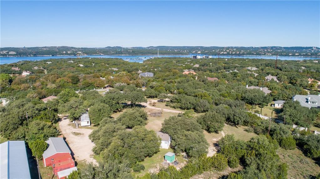 Sold Property   16605 Rocky Ridge Road Austin, TX 78734 8