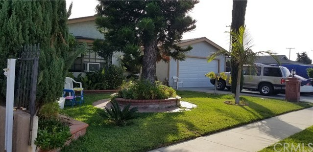 Active   920 N Hampton Street Anaheim, CA 92801 4