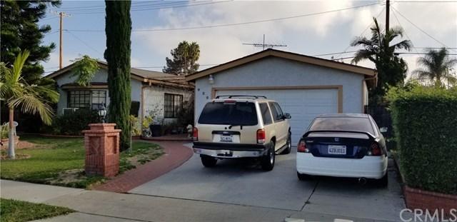 Active   920 N Hampton Street Anaheim, CA 92801 6