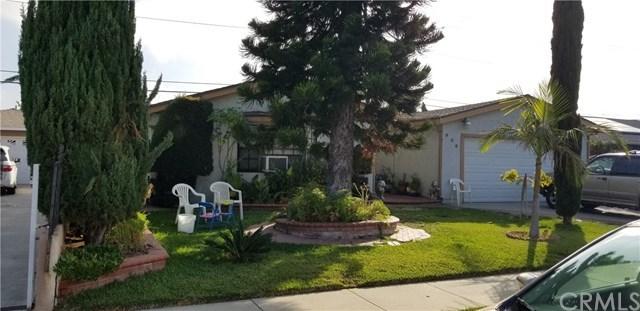 Active   920 N Hampton Street Anaheim, CA 92801 0