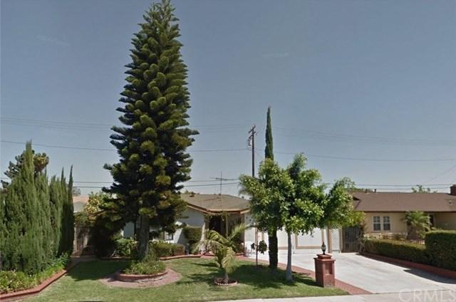 Active   920 N Hampton Street Anaheim, CA 92801 2