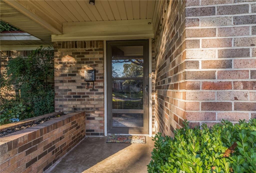 Sold Property | 3924 Westerly Road Benbrook, Texas 76116 4