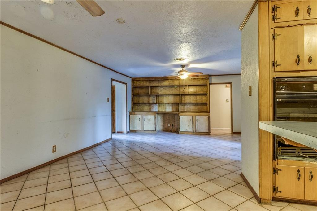Sold Property | 3924 Westerly Road Benbrook, Texas 76116 9
