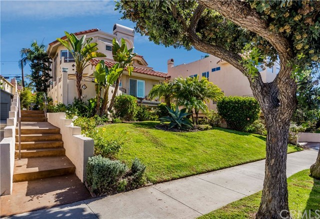 Closed | 730 S Catalina  Avenue #A Redondo Beach, CA 90277 0
