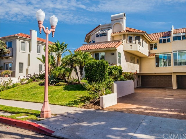 Closed | 730 S Catalina  Avenue #A Redondo Beach, CA 90277 1