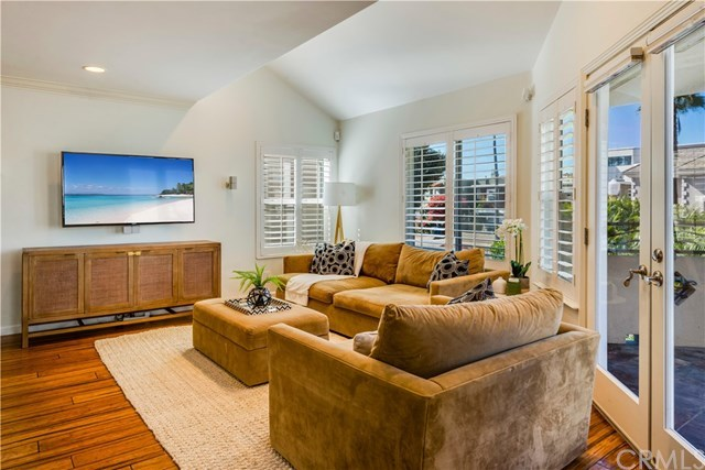Closed | 730 S Catalina  Avenue #A Redondo Beach, CA 90277 5