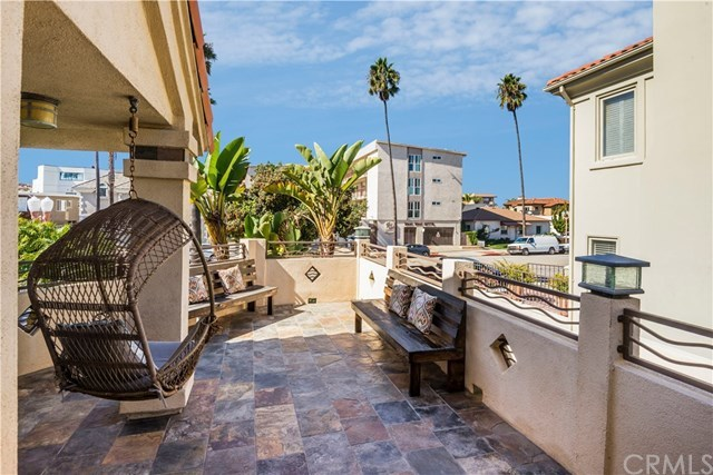 Closed | 730 S Catalina  Avenue #A Redondo Beach, CA 90277 6
