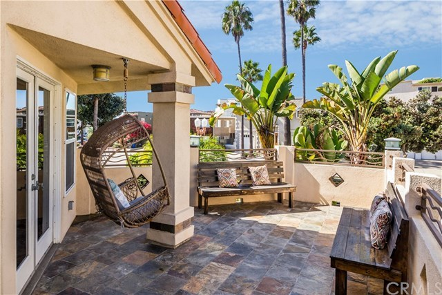Closed | 730 S Catalina Avenue #A Redondo Beach, CA 90277 7