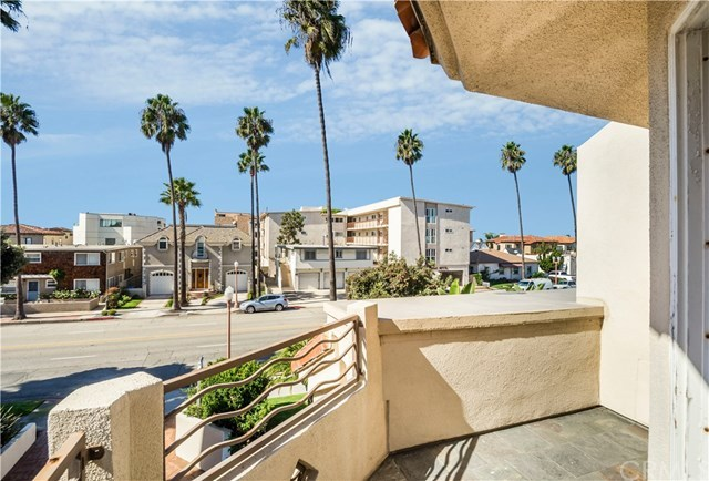 Closed | 730 S Catalina  Avenue #A Redondo Beach, CA 90277 20