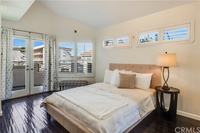Closed | 730 S Catalina  Avenue #A Redondo Beach, CA 90277 21