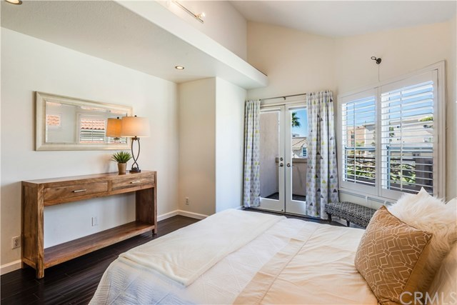 Closed | 730 S Catalina  Avenue #A Redondo Beach, CA 90277 22