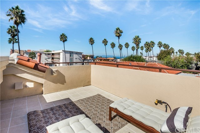 Closed | 730 S Catalina Avenue #A Redondo Beach, CA 90277 27