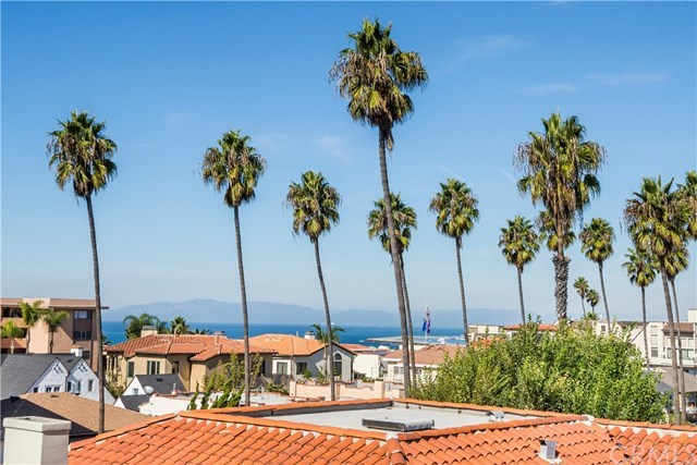 Closed | 730 S Catalina  Avenue #A Redondo Beach, CA 90277 29