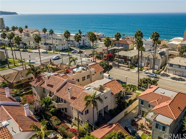 Closed | 730 S Catalina  Avenue #A Redondo Beach, CA 90277 33
