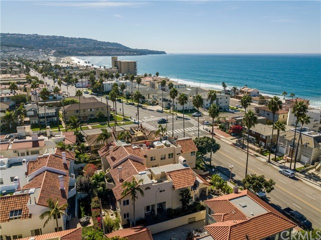 Closed | 730 S Catalina  Avenue #A Redondo Beach, CA 90277 34