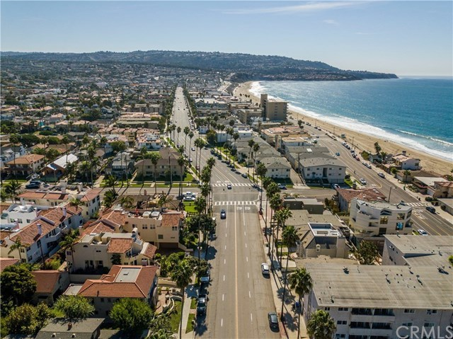Closed | 730 S Catalina  Avenue #A Redondo Beach, CA 90277 35