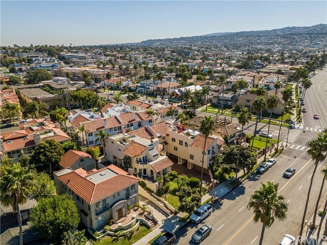 Closed | 730 S Catalina  Avenue #A Redondo Beach, CA 90277 36