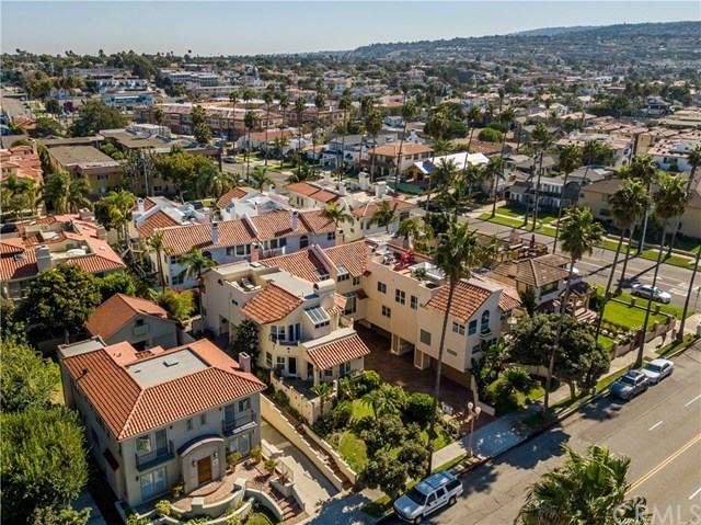 Closed | 730 S Catalina Avenue #A Redondo Beach, CA 90277 37