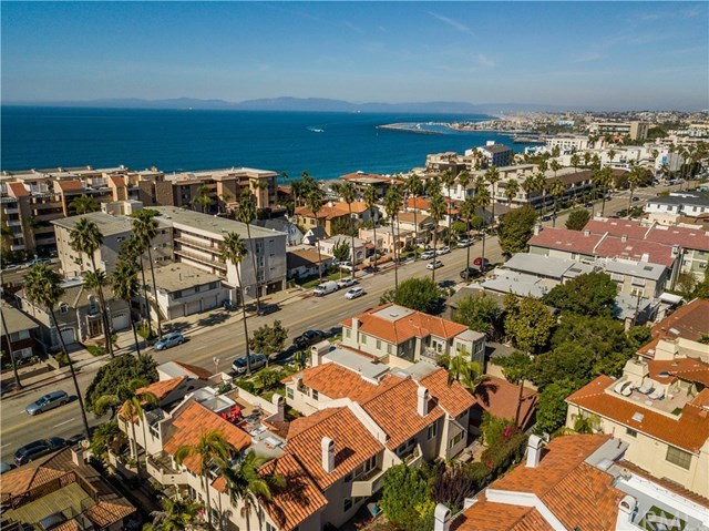 Closed | 730 S Catalina  Avenue #A Redondo Beach, CA 90277 38